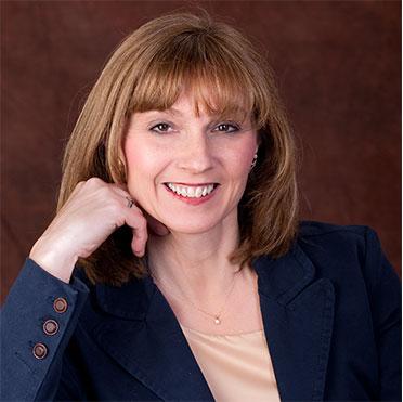 Donna Wichelman